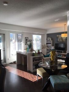 Room For Rent In Clean And Modern West Kelowna Condo