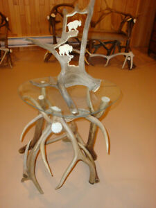 ANTLER FURNITURE Regina Regina Area image 4