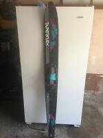 Water ski for sale