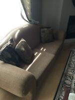 coussin decorative pour sofa ou canapé