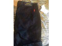 Ralph Lauren Shorts x2
