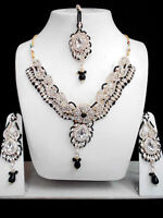 Indian Fashion Jewellery (Item.no-1007)