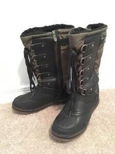 Buy or Sell Women's Shoes in Ottawa | Clothing | Kijiji