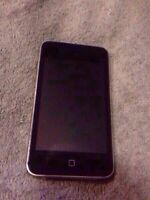 IPod touch 1st gen (for parts)