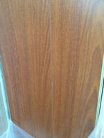 *** Special Buy *** On Select 12.3mm Laminate Floor