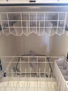 Dishwasher  Regina Regina Area image 2