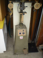REDUCED USED Ink Stamping Machine Emhart Model 330 $200.00 ...