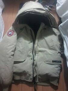 Canada Goose Jacket for cheap
