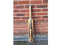 Boys Kookaburra cricket bat