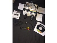 O.N.O Polaroid Camcorder