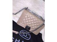 chanel bag chanel boy bag boy bag cc bag chain quilted bag