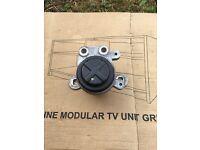 Mondeo mk3 right engine mount f4swe