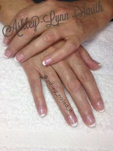 Shellac Manicures and Pedicures West Island Greater Montréal image 2