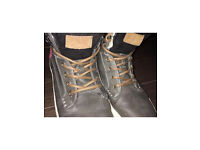 Graceland, Women Size 7 Shoes