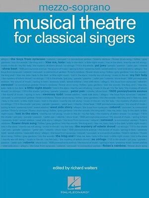 Singer/'s Library of Musical Theatre Vol 1 Tenor Book Only Vocal Colle 000322052