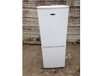 ice king fridge freezer only 30 days used full working only £85 good bargain call now