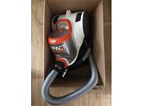 Vax Impact Bagless Vacuum Cleaner