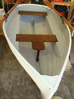Small Boat/Tender For Sale