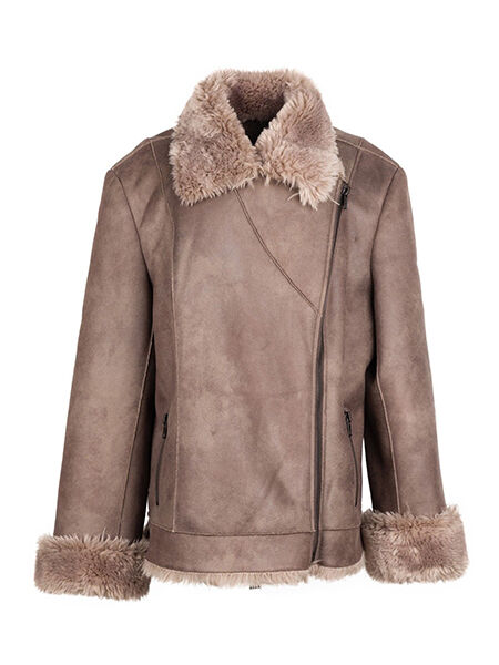 Your Guide to Buying a Fur Jacket | eBay