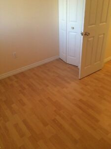 Small bedroom available for storage 40$ weekly.  Kingston Kingston Area image 6