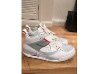 Nike air Jordon