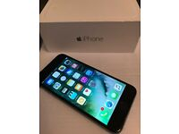 Apple iPhone 6 - factory unlocked