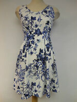 New Summer Dresses, from $25 to $125 at Silhouette