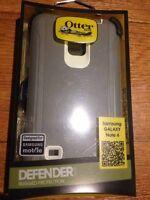 Otterbox Defender Commuter Armor Preserver Ipad Iphone Galaxy