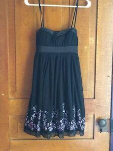 Graduation Dress/Prom Dress