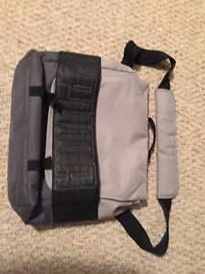 Puma laptop bag