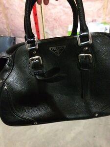 Fake Prada purse  Kingston Kingston Area image 2