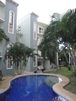 2 Bedroom Vacation Condo in Tamarindo, Costa Rica