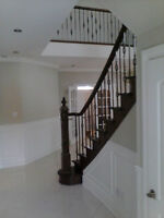 Home Painting Specialists-Great Quality, Value & Service