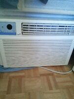 air climatisee \ air conditioner