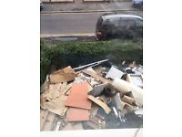 24-7 CHEAP RUBBISH REMOVAL SERVICE WASTE JUNK COLLECTION HOUSE OFFICE FURNITURE CLEARANCE.