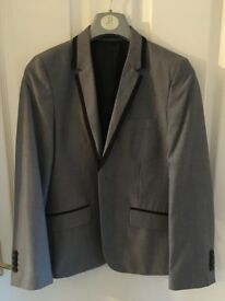 Boy's Formal/Dressed Suit and Shirt