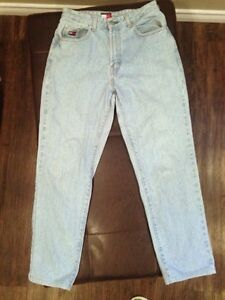Vintage Tommy Hilfiger mom jeans  London Ontario image 2