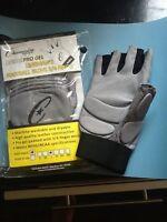 Lineman gloves for sale