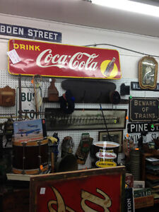 COLLINS BAY FLEA MARKET HAS CHANGED!! Kingston Kingston Area image 2