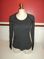 womens lululemon top