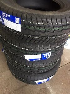 265/70/17 WINTER BRAND NEW HIFLY TIRES $120