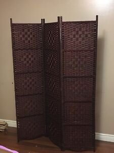 Room Divider Kijiji Free Classifieds In Ontario Find A