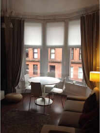 West end, 2 bedroom flat