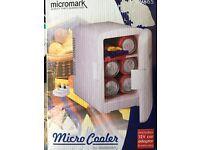 Micro cooler