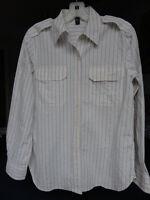 Ralph Lauren shirt size S