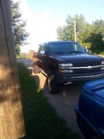 NEED GONE GREAT TRUCK