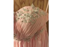 Amazing brand new dress, party / bridesmaid / prom / Christmas
