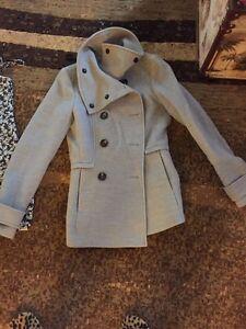 Shirts, jacket and dresses  Cambridge Kitchener Area image 3