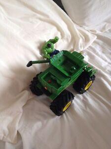 Very nice boy's toys:  ALL AVAILABLE Gatineau Ottawa / Gatineau Area image 3