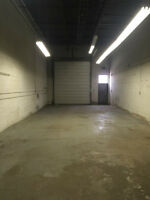 Clean Warehouse Unit in Great Torbram/Derry location